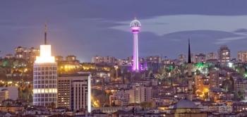 Ankara'da Ameliyatsız Varis Tedavisi
