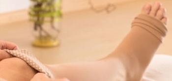 Varis Çorapları Şikayetleri Azaltmada işe Yarıyor mu?
